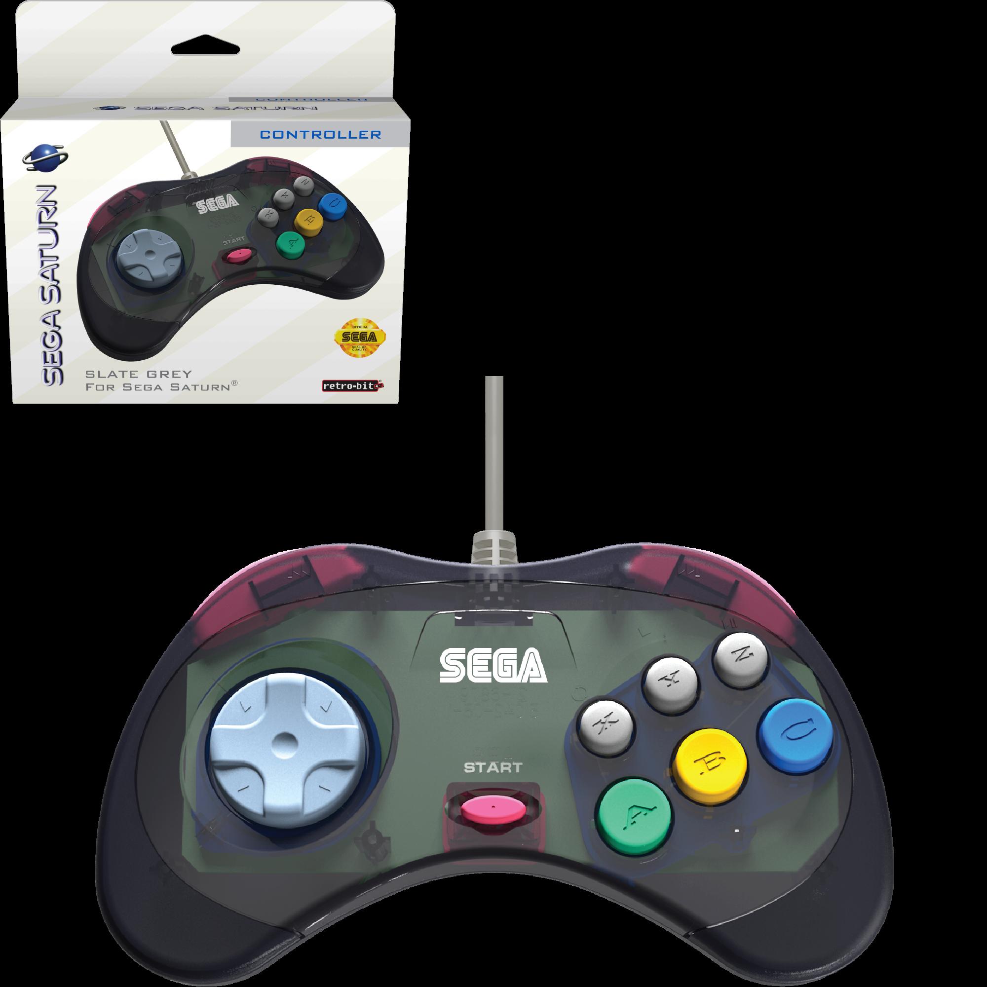 RB-SGA-022