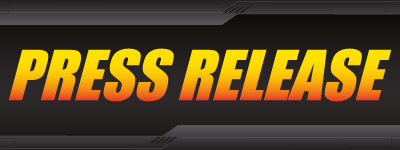 T64 Press Release