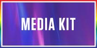 Prism HD for GCN - Media Kit