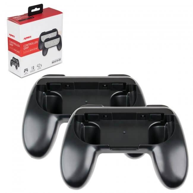Switch Joy-Con Controller Grips