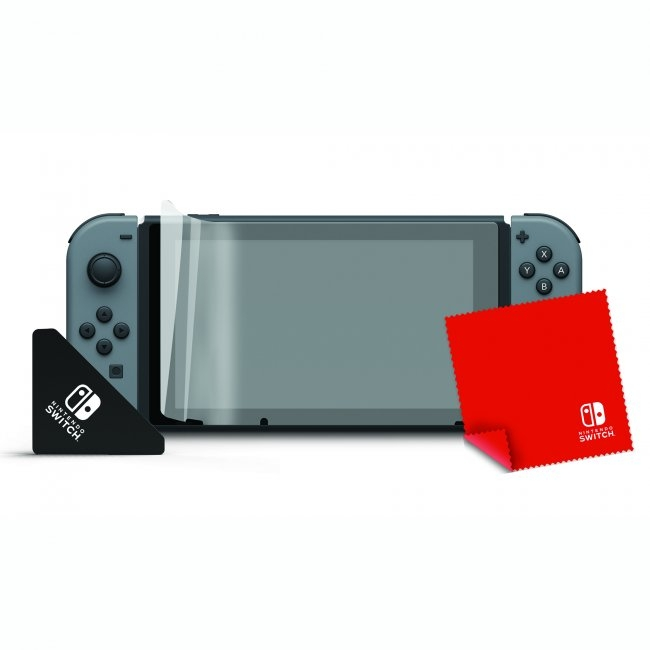 Switch Screen Protection Kit