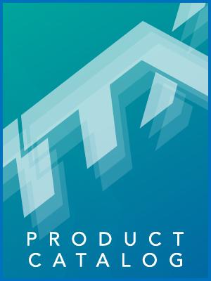 TTX Tech 2020 Product Catalog