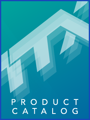TTX Tech 2020 Product Catalog