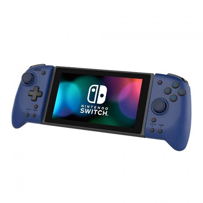 Hori Switch Split Pad Pro - Blue