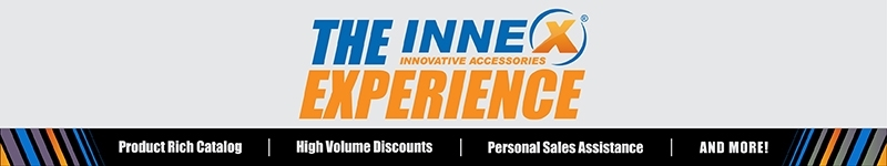 The Innex Experience