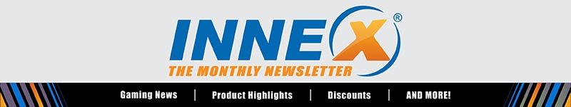 Innex Newsletter