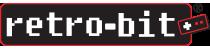 Retro-Bit