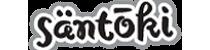 Santoki