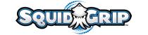 SquidGrip